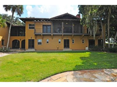 1909 country club dr eustis fl 32726 home for sale and