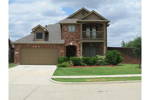 2661 Sage Meadow Trl, Little Elm, TX 75068