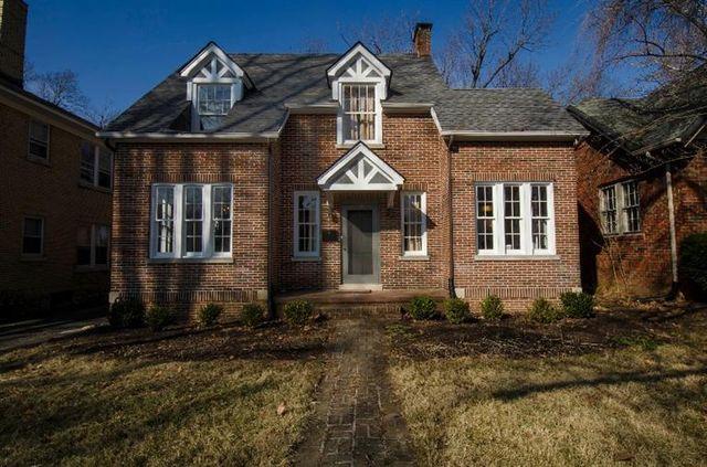 211 Sycamore Rd, Lexington, KY 40502 - Public Property ...