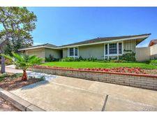 2921 Cassia St, Newport Beach, CA 92660