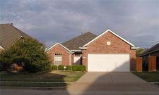 9624 Gold Hills Dr, Plano, TX 75025