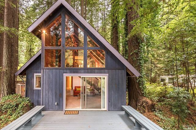 singles in cazadero Get information, directions, products, services, phone numbers, and reviews on charles hope construction in cazadero, ca discover more general contractors-single-family houses companies in.