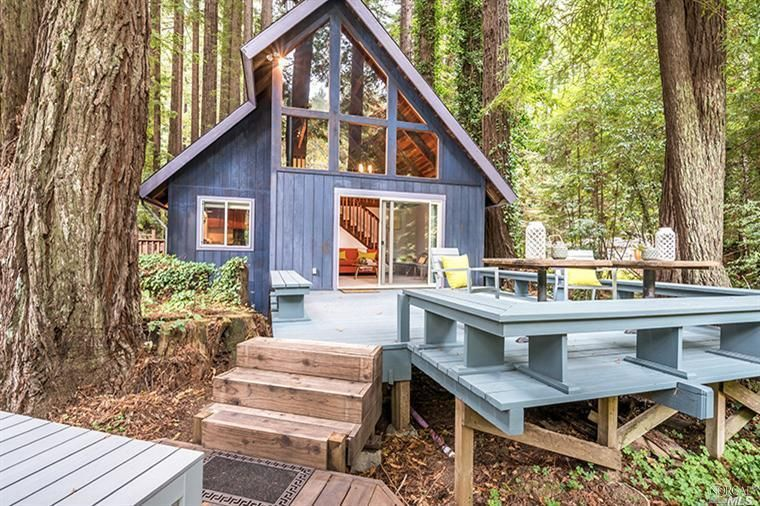 cazadero divorced singles Our worldwide array of women's retreats feature yoga, women's wisdom, meditation, weight loss and cleansing, fasting, healing, silence, creative, raw food, self awareness, dream work, journaling and more.