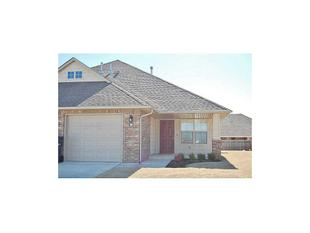 An Unaddressed Home For Rent In Oklahoma City OK 73170