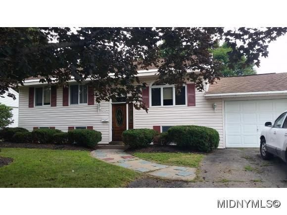 462 van rensselear ave utica ny 13502 home for sale