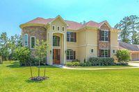6903 Augusta Pines Cv, Spring, TX 77389