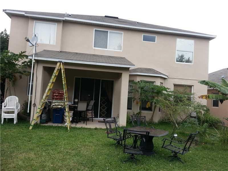 12844 Grovehurst Ave Winter Garden Fl 34787