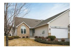 14607 Beverly Ln, Savage, MN 55378