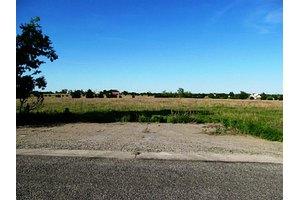 230 Jones Rd, Royse City, TX 75189