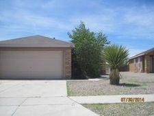 2815 Butch Cassidy Dr Sw, Albuquerque, NM 87121