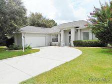 4757 N Jademoor Dr, Beverly Hills, FL 34465