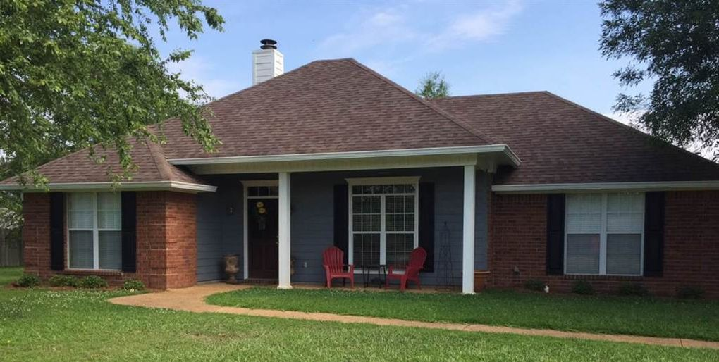 102 hayfield pl madison ms 39110 for Usda homes for sale in ms