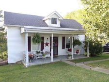 620 E High St, Owingsville, KY 40360