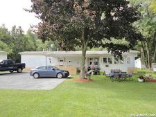 7605 State Route 415, Bath, NY 14810