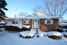 1406 W Grove Street, Arlington Heights, IL 60005