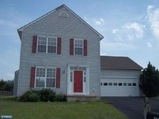 201 Carrington Dr, Dover, DE 19904