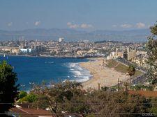 649 Paseo De La Playa Unit 302, Redondo Beach, CA 90277