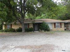 300 N Houston School Rd, Lancaster, TX 75146