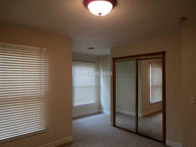 6275 Coley Ave Las Vegas Nv 89146 Realtor Com 174