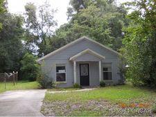 14305 Nw 145th Ave, Alachua, FL 32615