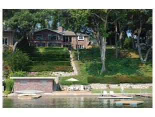 Booth Lake East Troy Wi Homes For Sale