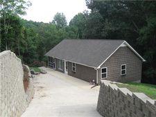 108 Shady Cove Ln, Winchester, TN 37398
