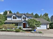 14600 Sw 139th Ave, Tigard, OR 97224