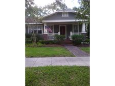 1402 S Moody Ave, Tampa, FL 33629