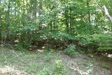 Lot 6 Parkside Acres Ln, Wirtz, VA 24184