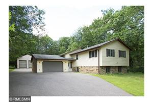 66 Coulee Rd, Hudson, WI 54016
