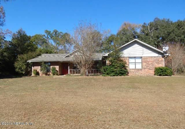 1148 Winfield Forest Dr, Tallahassee, FL 32317