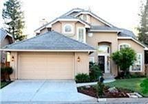 9259 N Bayford St, Fresno, CA