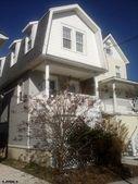1502 West Ave Unit B, Ocean City, NJ 08226