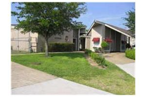 12639 Ashford Meadow Dr Apt E, Houston, TX 77082