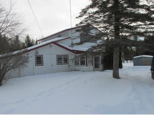 1220 Bare Point Rd, Alpena, MI 49707