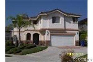 7932 Summerlin Pl, Rancho Cucamonga, CA 91730