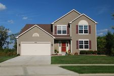 8606 Pebble Creek Ct, Wonder Lake, IL 60097