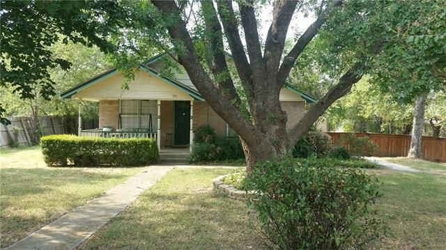 604 dallas dr roanoke tx 76262 home for sale and real