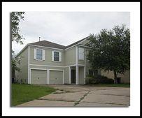 12802 Jasmine Stone Dr, Houston, TX 77072
