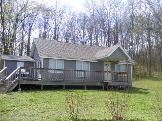17847 n mount olive rd gravette ar 72736 home for sale and real estate listing