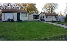 3648 Kinsey Ave, Des Moines, IA 50317