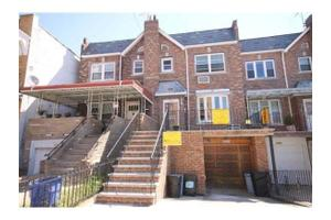 1795 W 3rd St, Brooklyn, NY 11223