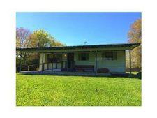 2340 Pleasant Hill Rd, Kissimmee, FL 34746