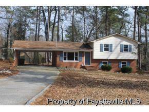 2014 Forest Hills Dr Fayetteville Nc 28303 Realtor Com 174