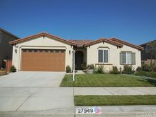 27949 Pleasant Bay Cir, Menifee, CA 92585