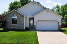 190 Jones Pl, Canal Winchester, OH 43110