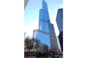 401 N Wabash Ave Unit 52A, CHICAGO, IL 60611