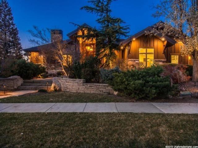 Property Tax Draper Utah