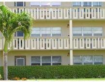 90 Fanshaw # C, Boca Raton, FL 33434