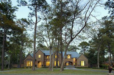 622 Saddlewood Ln, Hunters Creek Village, TX